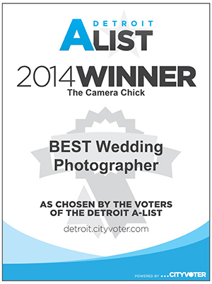 2014 BEST Wedding Photographer